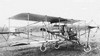 Curtiss Model 	E